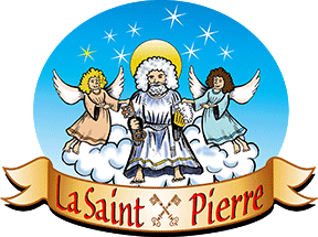 La saint Pierre