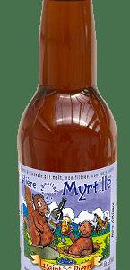 Saint-Pierre Myrtille